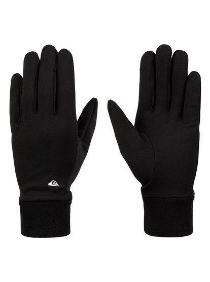 Перчатки Ottawa от Quiksilver RU