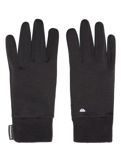 Ottawa - Gloves  AQYHN03010