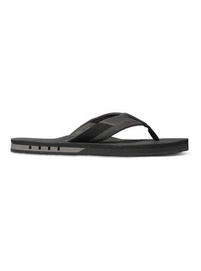 Men's Hiatus Leather Sandals