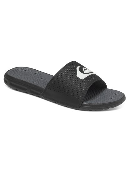 Horizon - Slider Flip-Flops  AQYL100201