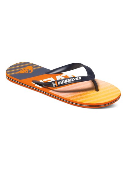 Molokai Inclined - Flip-Flops  AQYL100216