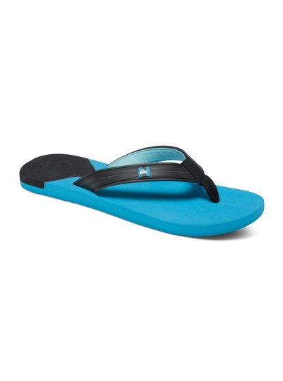 Molokai New Wave Deluxe - Flip-Flops  AQYL100227