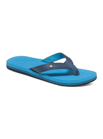 Haleiwa Deluxe - Flip-Flops  AQYL100228