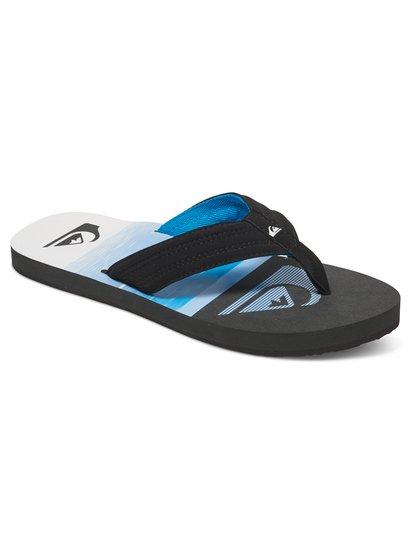 Basis - Flip-Flops  AQYL100231
