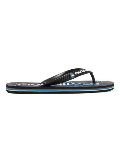 Molokai Nitro Flip Flops