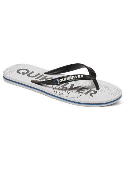 Molokai Nitro - Flip-Flops  AQYL100233