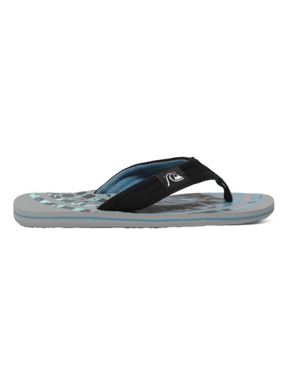 Molokai Layback Flip Flops