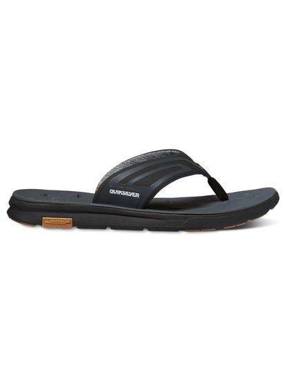 Сандалии Amphibian Plus Sandal&amp;nbsp;<br>