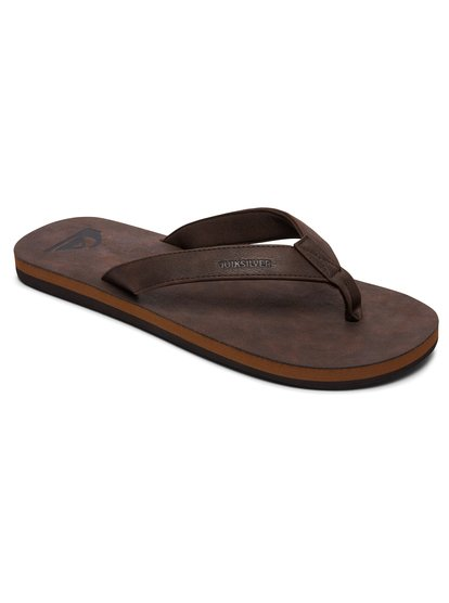 Molokai Nubuck - Flip-Flops  AQYL100373