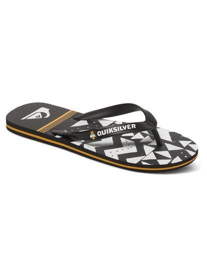 Molokai Slab Lapu - Flip-Flops  AQYL100415