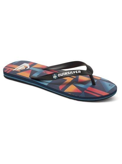 Molokai - Flip-Flops  AQYL100416