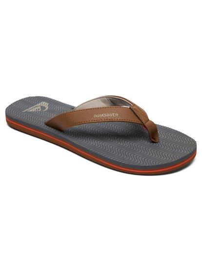Molokai Laser Grip - Sandals  AQYL100555