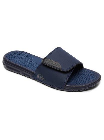 Amphibian Slide Adjust - Slider Sandals  AQYL100556