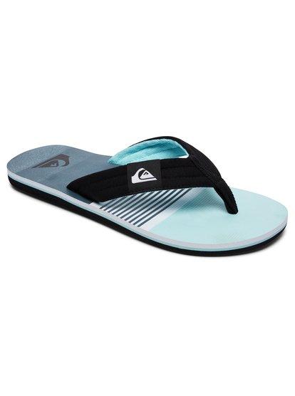 Molokai Layback - Sandals  AQYL100560