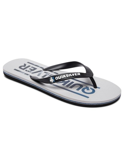 Molokai Wordmark - Flip-Flops  AQYL100561