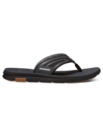 Сланцы Amphibian Plus Sandal&amp;nbsp;<br>
