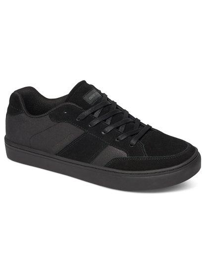 Circuit - Shoes  AQYS100015