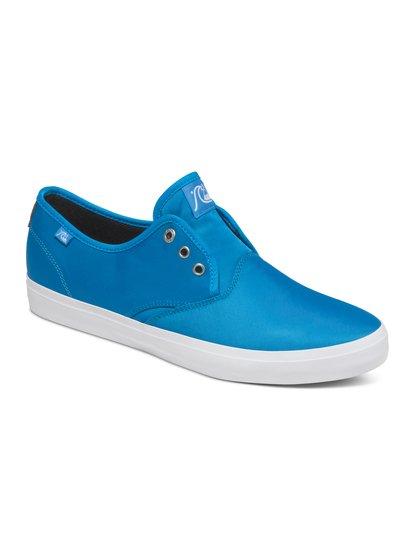 Shorebreak Nylon - Low-Top Shoes  AQYS300022