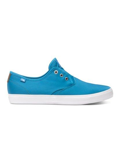Shorebreak Nylon Low Top Shoes. Производитель: Quiksilver, артикул: 3613371412678