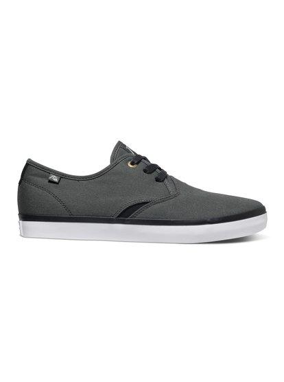 Shorebreak Low Top Shoes от Quiksilver RU