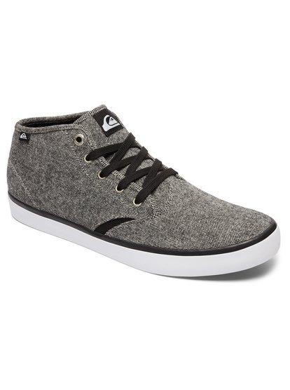 Shorebreak - Mid-Top Shoes  AQYS300029