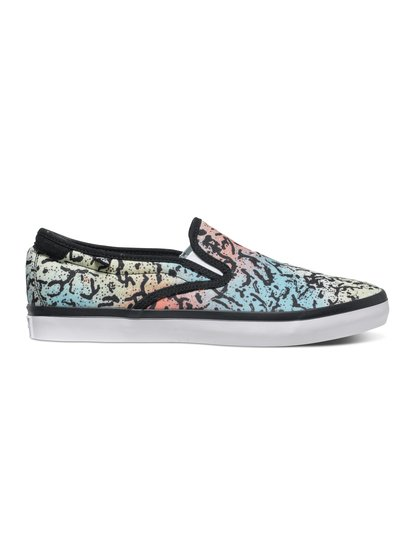 Shorebreak Slip On Shoes