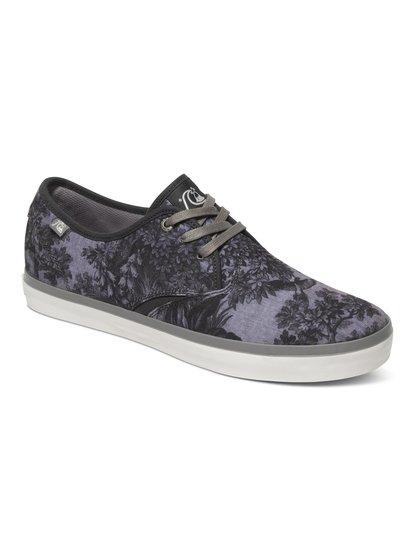 Shorebreak Deluxe - Low-Top Shoes  AQYS300034