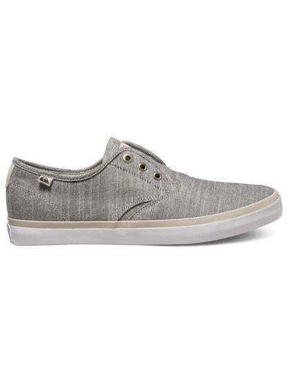 Shorebreak Deluxe Low Top Shoes. Производитель: Quiksilver, артикул: 3613371531133