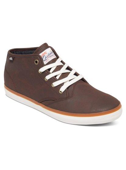Shorebreak Deluxe - Mid-Top Shoes  AQYS300045