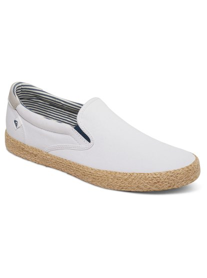 Shorebreak - Slip-On Shoes  AQYS300056