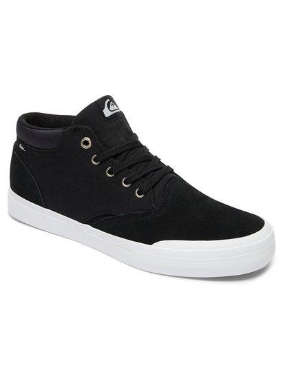Verant - Mid-Top Shoes  AQYS300065