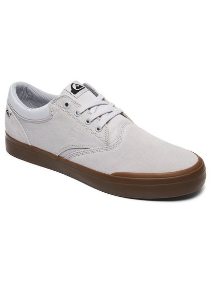 Verant - Shoes  AQYS300066