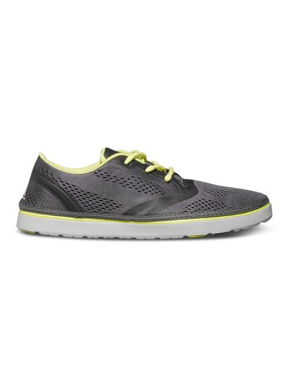 Quiksilver AG47 Amphibian Shoes