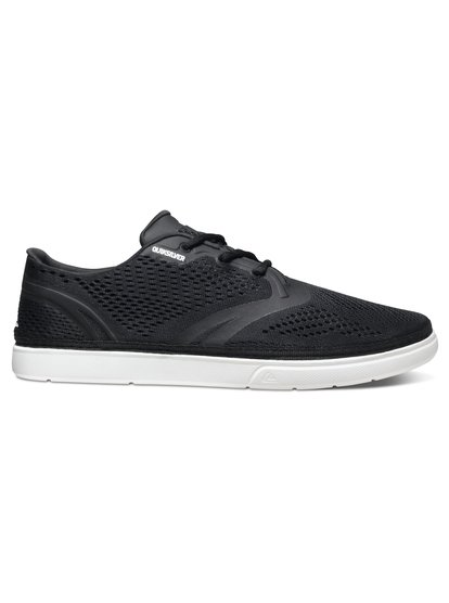 Oceanside Shoes. Производитель: Quiksilver, артикул: 3613371418328