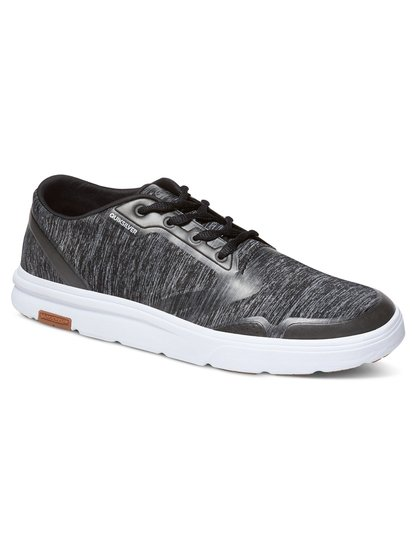 Amphibian Plus - Shoes  AQYS700027