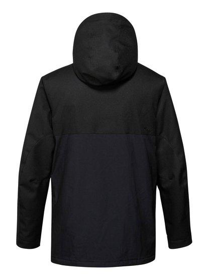 Reply Куртка Ins 15 Quiksilver 12790.000