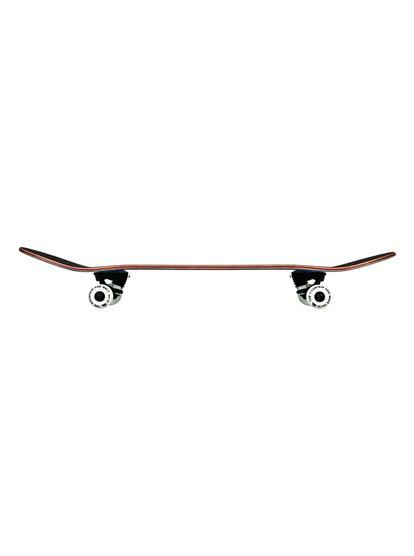 Скейтборд BUDSTER 7.8<br>