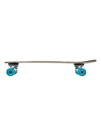 Candi - Skateboard<br>