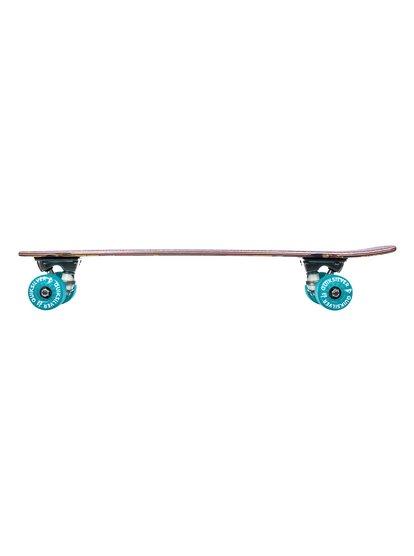 Lanai 26 Cruiser Skateboard<br>