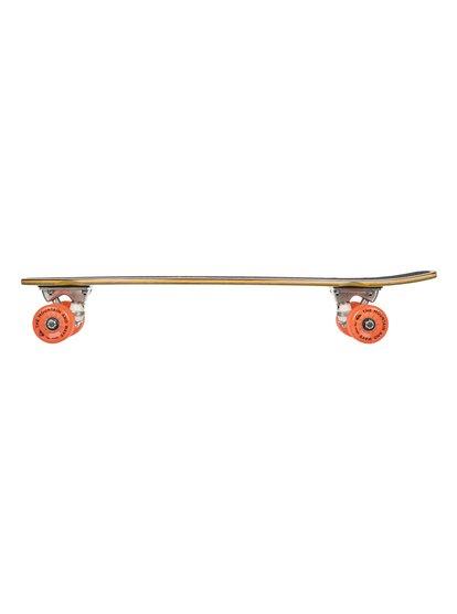 Lanai 26 Cruiser Skateboard&amp;nbsp;<br>