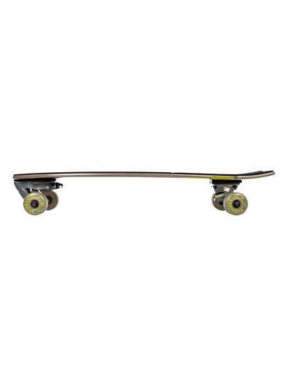 The New Wave St - Skateboard