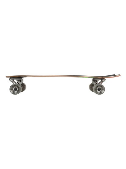 Black Traction - Skateboard&amp;nbsp;<br>