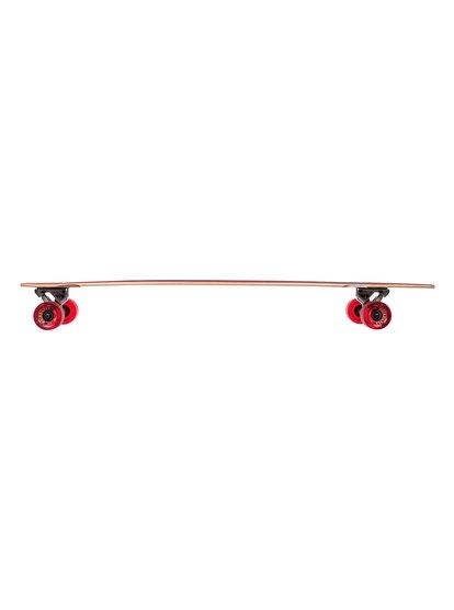 Pin Line Bamboo - Skateboard<br>