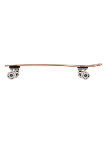Woody - Skateboard<br>