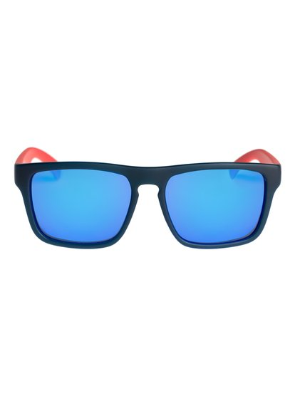 Small Fry - Sunglasses<br>