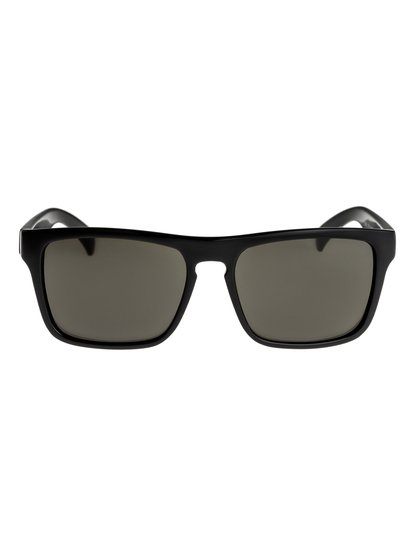 Small Fry - Sunglasses от Quiksilver RU