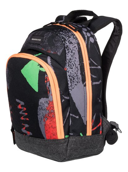 Рюкзак среднего размера Chompine<br>