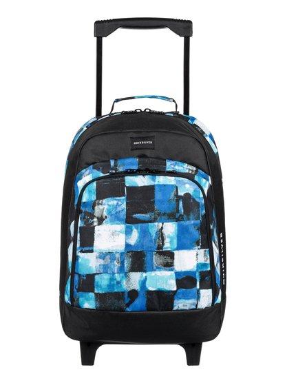 Рюкзак на колесах Wheelie Chompine 12L<br>