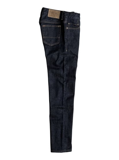 Узкие джинсы Distorsion Rinse<br>