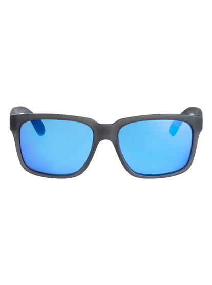 Player - Sunglasses<br>